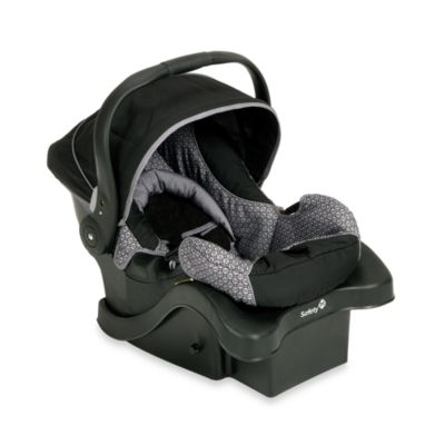 Safety 1st® onBoard® 35 Infant Car Seat in Ross