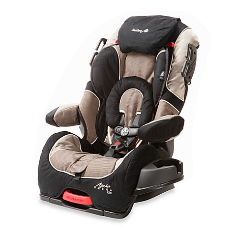 Safety 1st® Alpha Omega Elite™ Convertible Car Seat in Beaumont