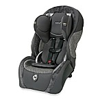 Safety 1st® Complete Air 65 Car Seat in Decatur