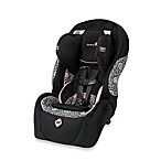 Safety 1st® Complete Air 65 Car Seat - Julianne