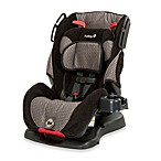Safety 1st® All in One Car Seat - Dorian
