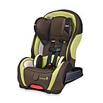 Safety 1st® Complete Air 65 LX Car Seat - Rio Grande