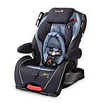 Safety 1st® Alpha OmegaElite Convertible Car Seat -Seaside Bay