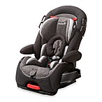 Safety 1st® Alpha Elite 65 Convertible Car Seat - Decatur