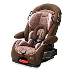 Safety 1st® Alpha Elite 65 Convertible Car Seat - Callie