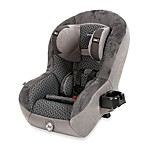 Safety 1st® Chart Air Convertible Car Seat - Monorail