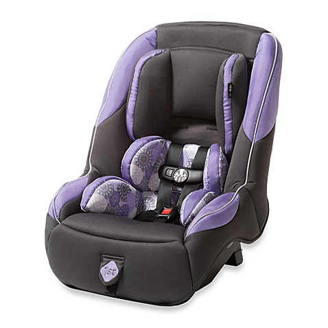 safety 1st guide 65 convertible car seat in victorian lace buybuy baby. Black Bedroom Furniture Sets. Home Design Ideas