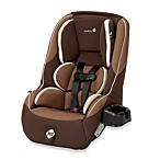 Safety 1st® Guide 65 Convertible Car Seat - Damon