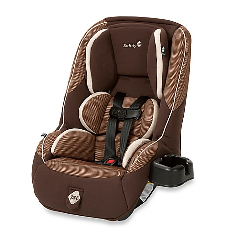 safety first guide 65 car seat manual