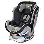 Chicco® NextFit™ Convertible Car Seat in Intrigue