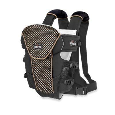 Chicco® UltraSoft Limited Edition Infant Carrier in Minerale