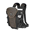 Chicco® UltraSoft Infant Carrier Limited Edition - Minerale
