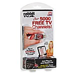 Rabbit TV™ USB TV Stick