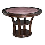 Home Styles Rio Vista Game Table