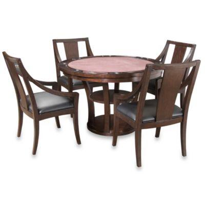 Convertible Dining Sets
