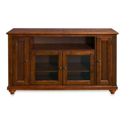 Home Styles Chesapeake Entertainment Credenza