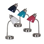 Studio 3B™ USB Desk Lamp