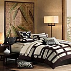 Artology Makie Comforter Set