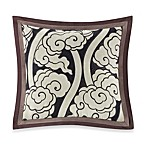 Artology Makie Square Toss Pillow