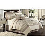 Evian 12-Piece Comforter Super Set