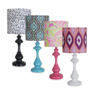 Rebecca Table Lamp