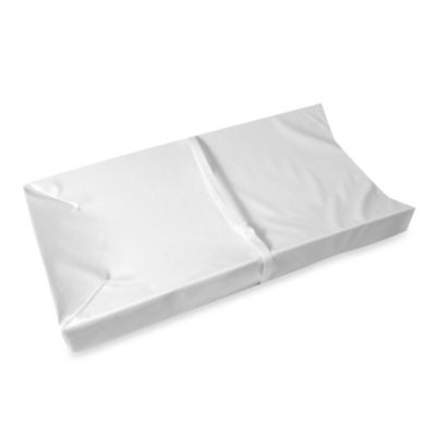 Moonlight Slumber Starlight Support 32-Inch Contour Changing Pad