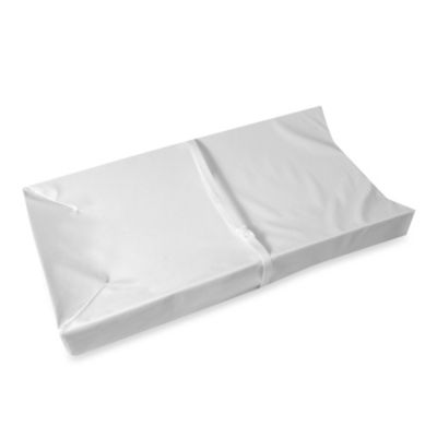 Moonlight Slumber Starlight Support 34-Inch Contour Changing Pad