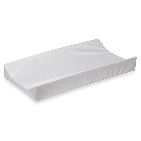 Moonlight Slumber Little Dreamer 32-Inch Contour Changing Pad