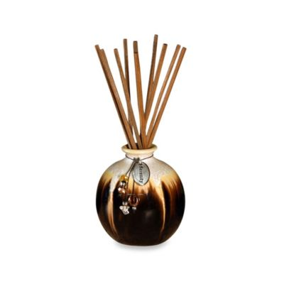 The Pomeroy Collection Serenity Reed Diffuser