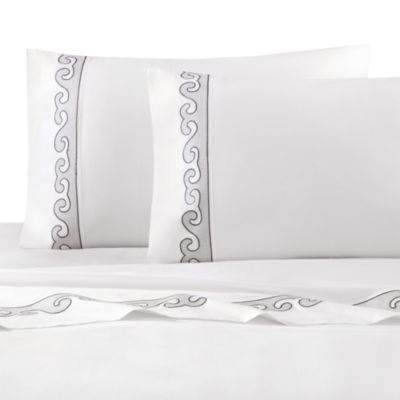 Artology Kalam Sheet Set