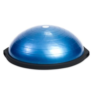 BOSU Fitness