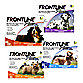 Frontline® Plus for Dogs (3-Pack)