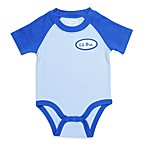 Blume™ Royal Blue Lil Bro Bodysuit