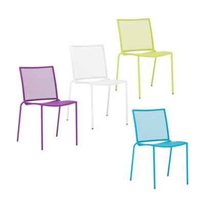 Repulse Bay 4-Piece Chair Set