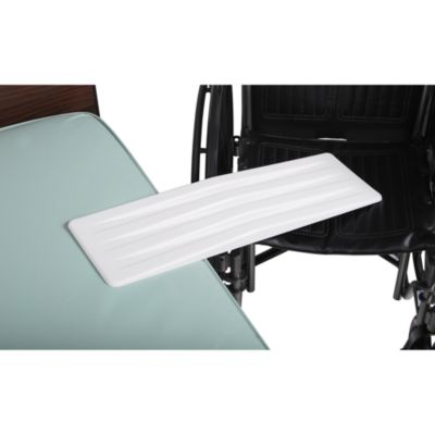 Drive Medical Plastic Transfer Board