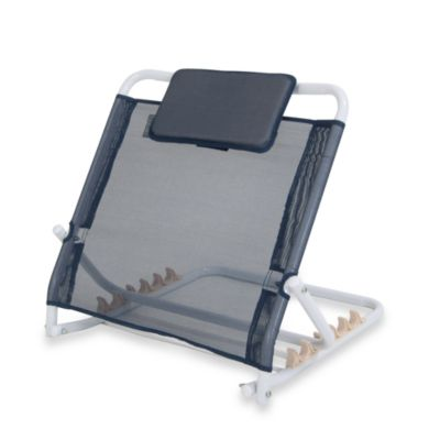 Drive Medical Adjustable Back Rest