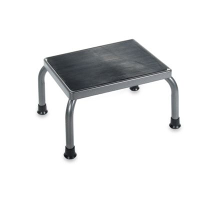 Drive Medical Non-Skid Footstool