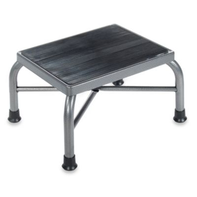 Drive Medical Bariatric Footstool