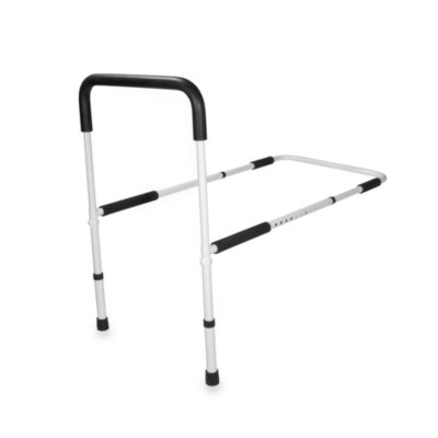 Drive Medical Bed-Assist Handle