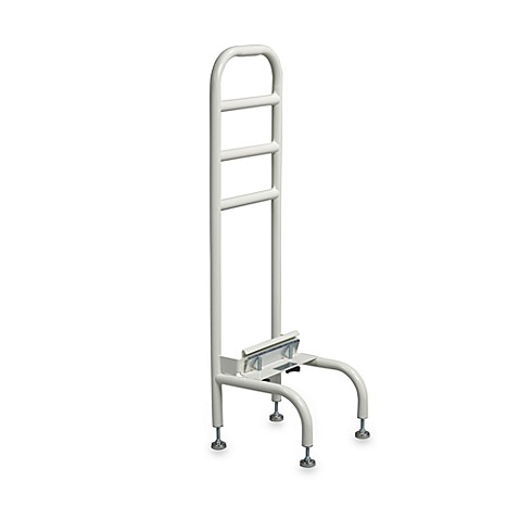 Drive Medical Steel Bed Rail