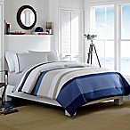 Nautica® Grand Bank Comforter and Sheet Set