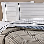 Nautica® Hempstead 4-5 Piece Comforter and Sheet Set