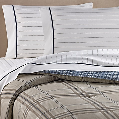 Buy Nautica Sheet Sets from Bed Bath & Beyond