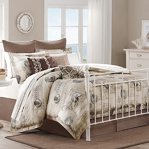 Harbor House Arabella Comforter Set