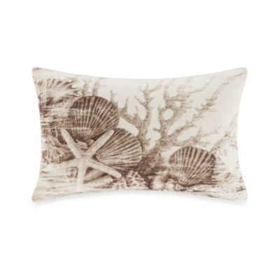 Harbor House™ Arabella Oblong Toss Pillow