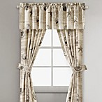 Harbor House™ Arabella Window Treatment Set