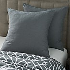 Stockton European Pillow Sham