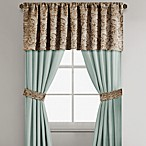 Brystol Window Valance