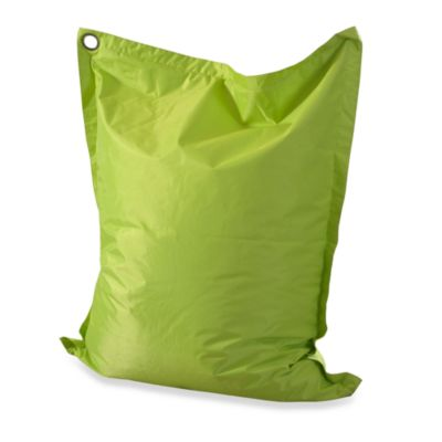 Powell® Anywhere Lounger in Green