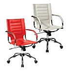 Avenue Six Trinidad Office Chair